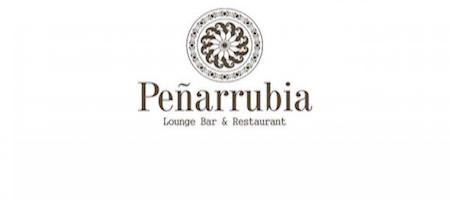 Penarrubia Lounge Άλιμος club 2020