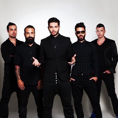 romeo cabaret melisses rokkos