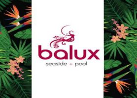 balux club athens cafe glyfada