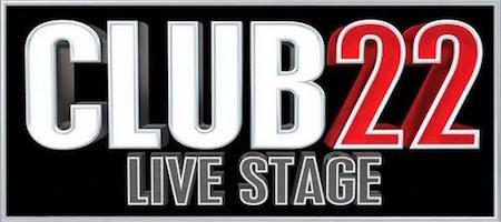 κλαμπ22 club22