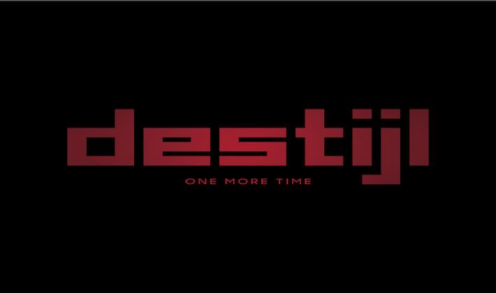 Destijl club Γκάζι 2021 Τηλέφωνο 211.850.3680 Τιμές Κρατήσεις Διέυθυνση Χάρτης πληροφορίες είσοδος μπουκάλι φοιτητικό party ιακχού bar μπαρ destil ντεστίλ