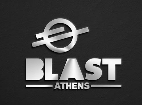Blast athens club στο Γκάζι, 2019. Μπλάστ club αθενς Gkazi. Τηλέφωνο, τιμές, κρατήσεις, διεύθυνση, χάρτης, τραπέζι, είσοδος, deejays, dj, party, event goout