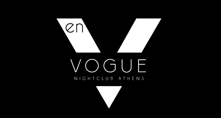 envogue club athens γκάζι ιερά οδός nightclub