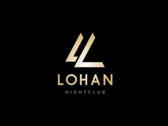 lohan athens club γκάζι